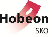 Hobeon SKO logo