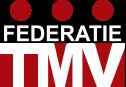logo TMV