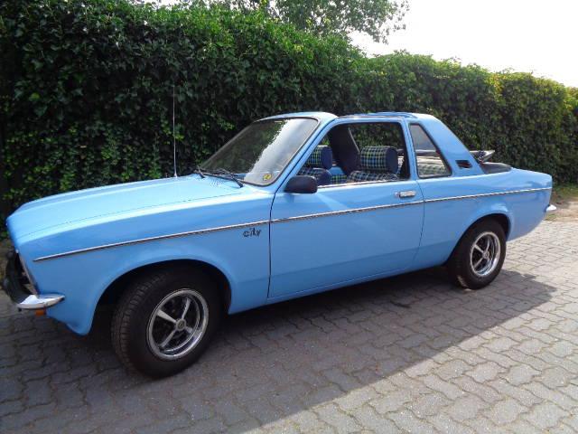 Opel-Kadett-Aero